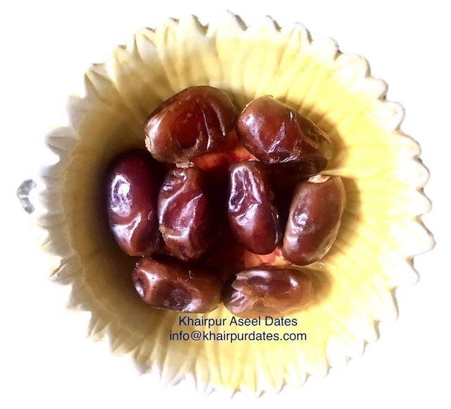 BEST QUALITY DATES | SUPPLIERS EXPORTERS | ASEEL PITTED